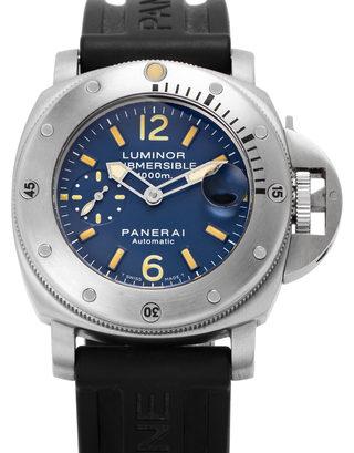 Panerai Luminor Submersible PAM00087