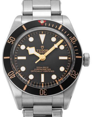 Tudor Black Bay Fifty-Eight 79030N