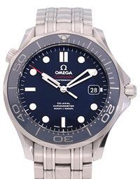 Omega Seamaster Diver 300 M 212.30.41.20.03.001