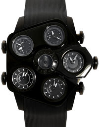 984ce33de Buy Jacob   Co Watches - Prices   Models