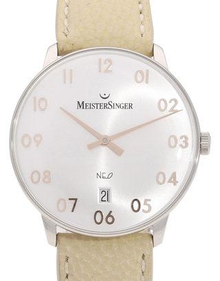 Meistersinger Neo  NEF201G