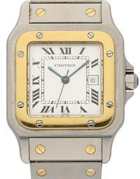 Cartier Santos 1172961