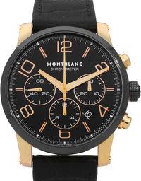 Montblanc TimeWalker 104668