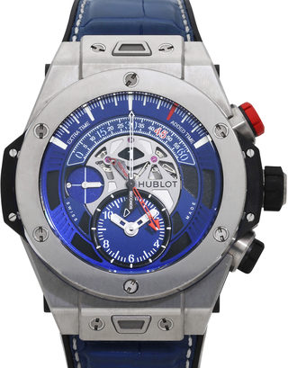 Hublot Big Bang 413.NX.1129.LR.PSG15