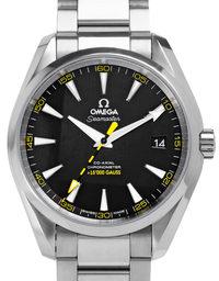 Omega Seamaster Aqua Terra 150 M