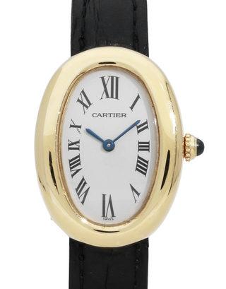Cartier Baignoire 1954