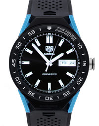 TAG Heuer Connected Modular 45 SBF8A8001.11FT6076