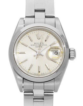 Rolex Lady Datejust 69160