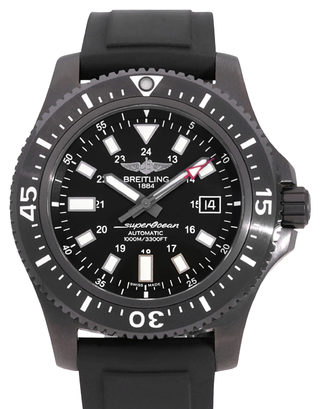 Breitling Superocean 44 Special M1739313.BE92.134S.M20DSA.2