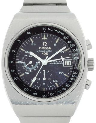 Omega Speedmaster 125 Cal. 1041