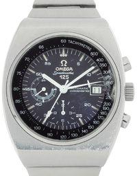 Omega Speedmaster 125 Vintage