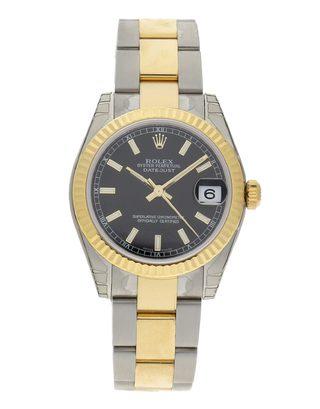 Rolex Lady-Datejust 178273