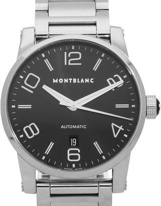 Montblanc TimeWalker 7070