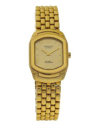 Rolex Cellini 6631