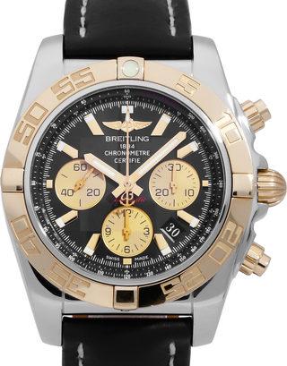 Breitling Chronomat 44 CB011012.B968.435X.A20BA.1