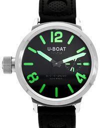 U-Boat Flightdeck 6497