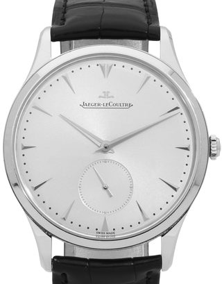 Jaeger-LeCoultre Master Ultra Thin JLQ1358420