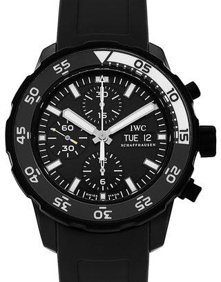 IWC Aquatimer IW376705