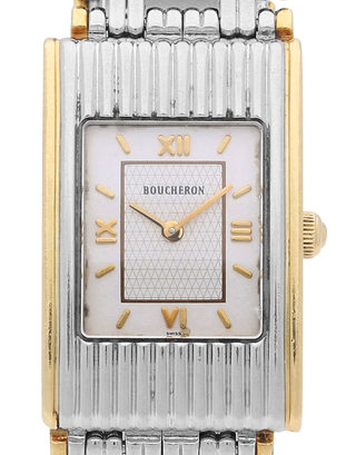 Boucheron Reflet   A78460