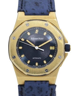 Audemars Piguet Royal Oak Offshore BA77151.O.0009