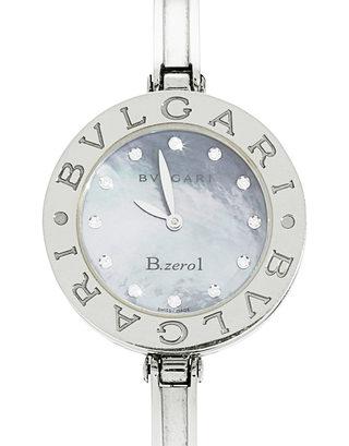 Bvlgari B. Zero1 BZ30S