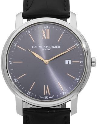 Baume et Mercier Classima M0A10266