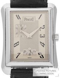 Piaget Emperador 18900