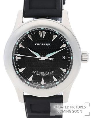 Chopard LUC 16/8200