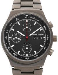 Porsche Design Eterna  6625.10.41