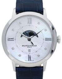Baume et Mercier Classima M0A10226