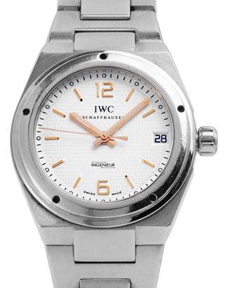IWC Ingenieur IW451503