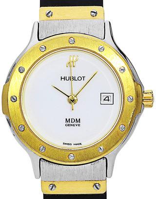 Hublot MDM Geneve 1393.2
