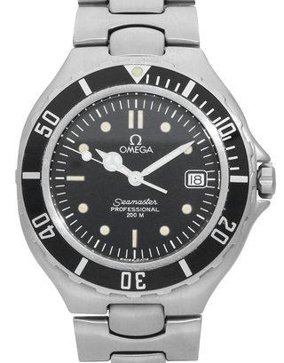 Omega Seamaster 396.1042
