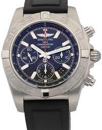 Breitling Chronomat 44 AB011010