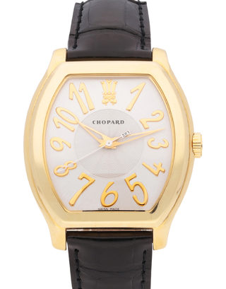 Chopard The Prince´s Foundation 16-2235