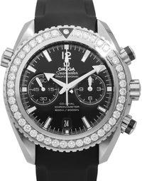 Omega Seamaster Planet Ocean 600 M Chronograph 232.18.46.51.01.001