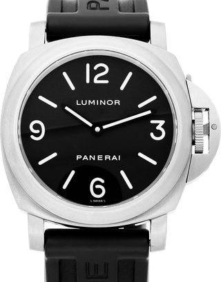 Panerai Luminor Base PAM00116