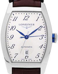 Longines Evidenza L2.142.4.73.4