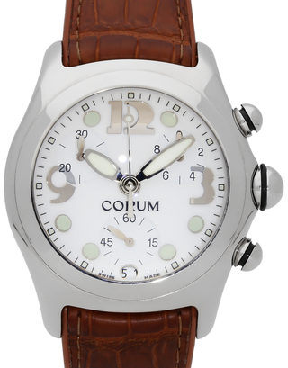 Corum Bubble 396.150.20
