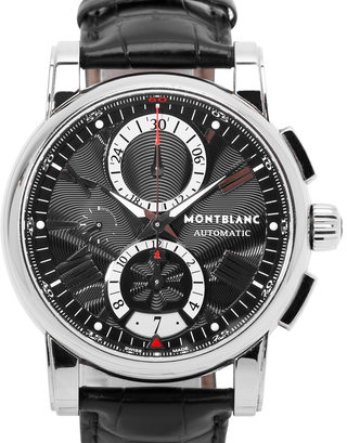 Montblanc Star 4810 MP102377