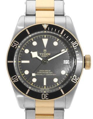 Tudor Heritage 79733N