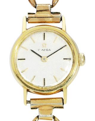 Omega Vintage Cal. 620
