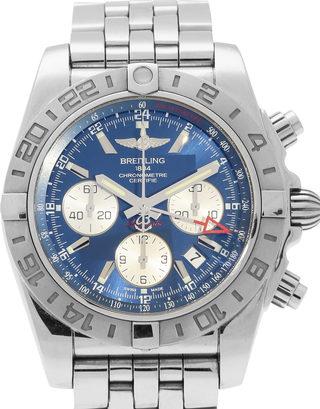 Breitling Chronomat 44 GMT AB042011.C851.375A